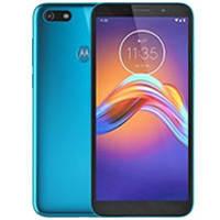 Чехлы для Motorola Moto E6 Play XT2029 и другие аксессуары