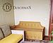 Диван кровать в детскую, фото 2