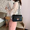 Жіноча сумка через плече Treysi, фото 2