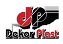 Dekor Plast