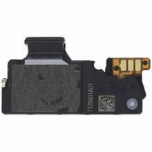 Динамик полифонический (Buzzer) Huawei Nova 2 (PIC-L29) 2017 в рамке