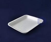 Подложка для продуктов питания лоток TR 047