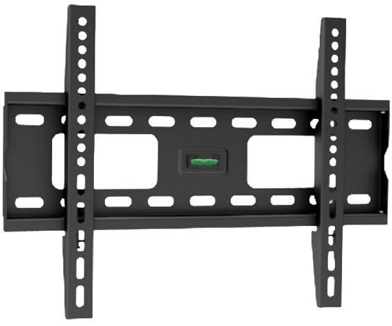 Кронштейн для телевизора iTech PLB34