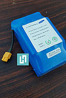 Аккумулятор для гироскутера SAMSUNG Li-Ion Battery (36V, 4400mAh)