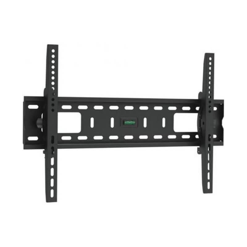Кронштейн для телевизора ITech PLB-120