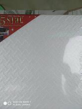Стельова Плитка ROMSTAR (80) вологонепроникна