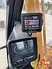 Гусеничный экскаватор HYUNDAI R210LC-9 (2013 г), фото 4