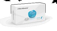 Инъекционный порт (катетер) iPort Advance, 6 мм (упаковка - 10 шт.)