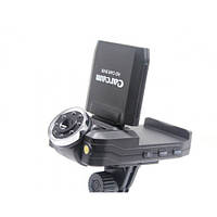 Автомобильный портативный видеорегистратор DVR K3000  +USB+HDMI