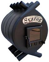 Печь «Svarog 02»