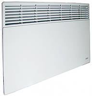 Электрический конвектор-обогреватель Термия ЭВНА-0.5/230 С2 мш (VDHH45JFBG)