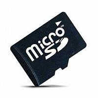 Карта памяти PERCIRION microsd 32GB (SDSFDS8FJF7O)