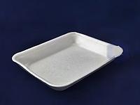Подложка для продуктов питания TR 098  178*133*20 мм