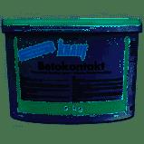 Грунтовка Бетоконтакт (KNAUF Betokontakt), 5 л