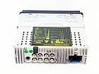 Автомагнитола 1Din MCX-1703AD c выезжающим экраном, фото 3