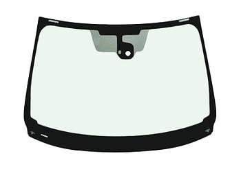 Лобовое стекло Nissan Qashqai / Rogue Sport 2013- / 2017- XYG [датчик][обогрев]