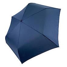Дитячий механічний парасольку-олівець SL Синій (SL488-4)