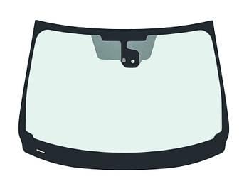 Лобовое стекло Nissan Qashqai / Rogue Sport 2013- / 2017- SEKURIT [датчик][обогрев]