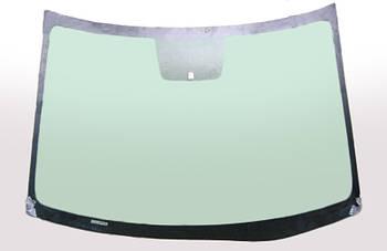 Лобовое стекло Nissan Quest 2003-2010 XYG