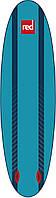 "Сапборд Red Paddle Co Compact 9'6"" Package - надувная доска для САП серфинга, sup board, фото 4"