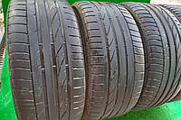 245/40R18 97Y Bridgestone Potenza Re050 MO 5015 Poland