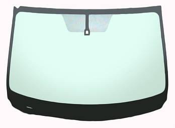 Лобовое стекло Nissan Rogue 2007-2013 PGW