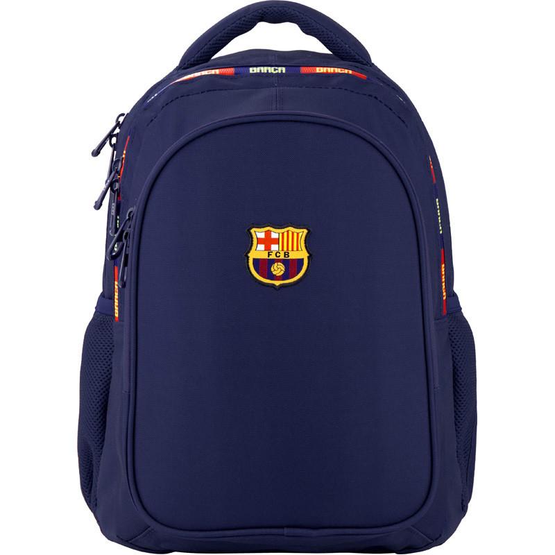 Рюкзак Kite Education 8001-2 Барселона Barcelona BC  |44533