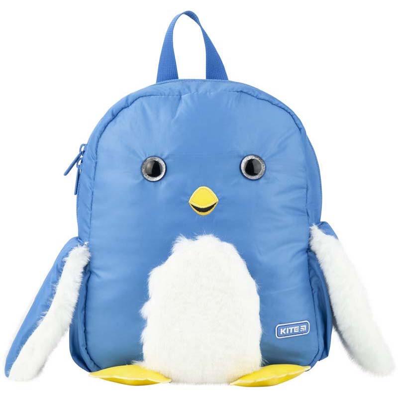 Рюкзак Kite Kids 563-2 Penguin |44584