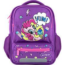 Рюкзак Kite Kids Маленькие пони Little Pony LP 559 |44566