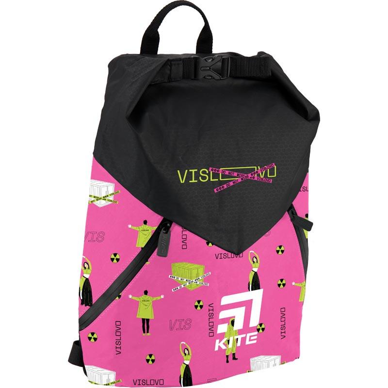 Рюкзак для спорту 920-1 VIS  42740