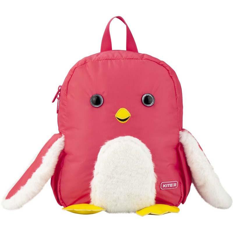 Рюкзак Kite Kids 563-1 Penguin  44583