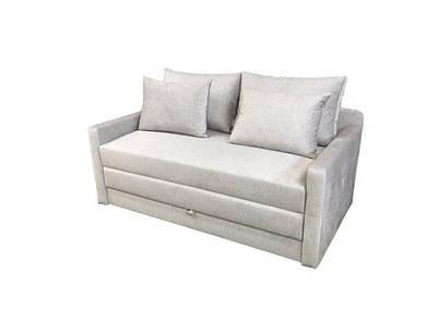 Софы и кресла,с спальным местом, или без него.