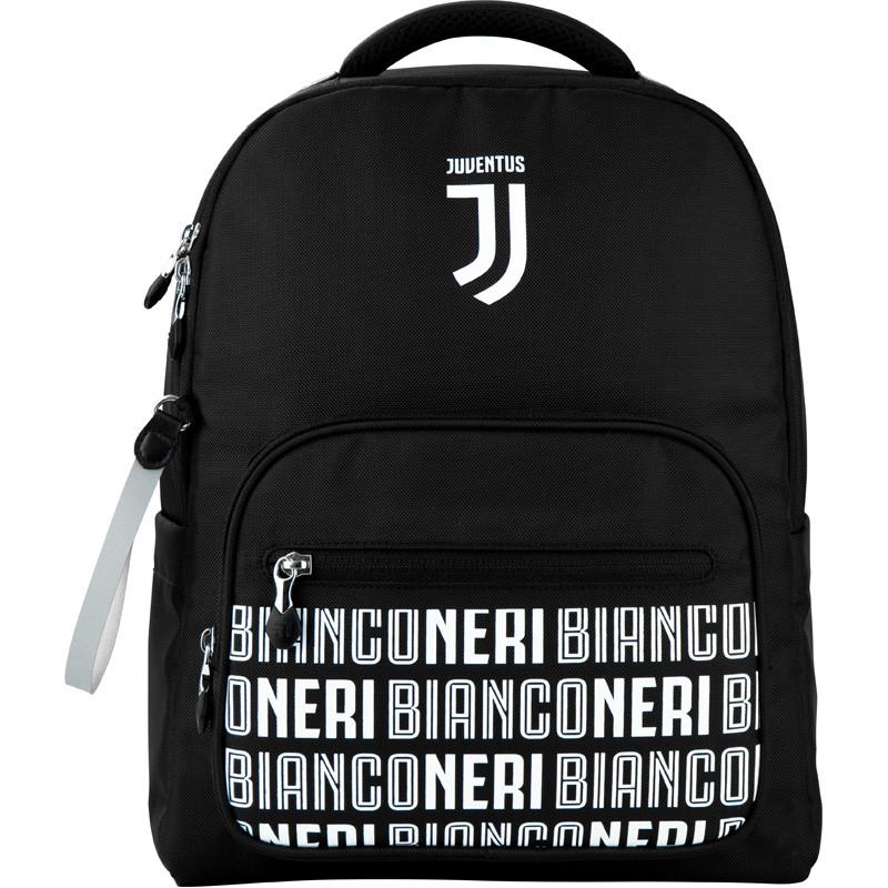 Рюкзак Kite Education 770 Ювентус Juventus JV  44388