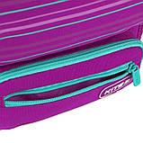 Рюкзак дошкольный фиолетовый Kite Kids 559-1 Sweet kitty  44565, фото 2