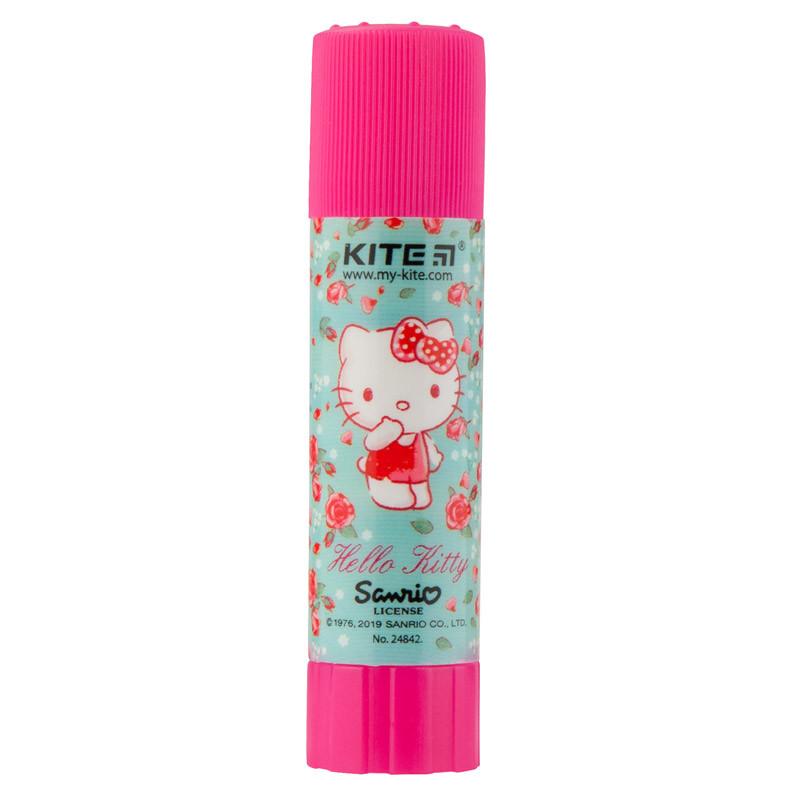 Клей-олівець 8г з індикатором Хелло Кітті Hello Kitty HK  40600