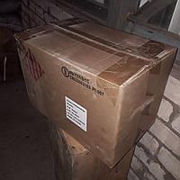 Порофор (азодикарбонамид)