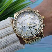Часы Michael Kors ( Майкл Корс), фото 1