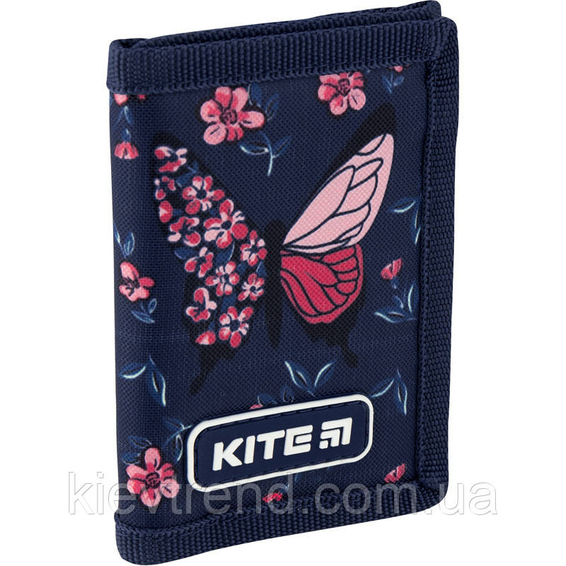 Дитячий гаманець Kite 650-2 |44800