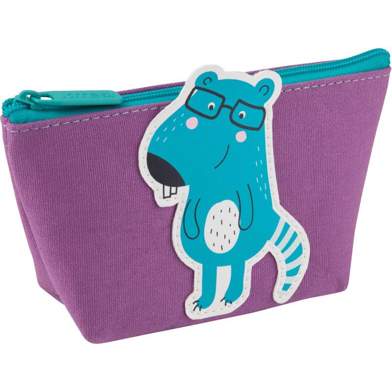 Дитячий гаманець Kite 658-3  44805