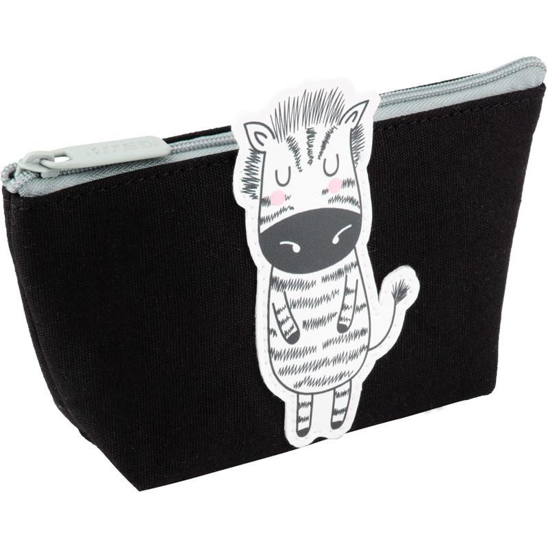 Дитячий гаманець Kite 658-2 |44804