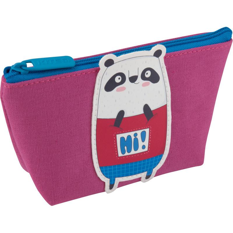 Дитячий гаманець Kite 658-6  45108