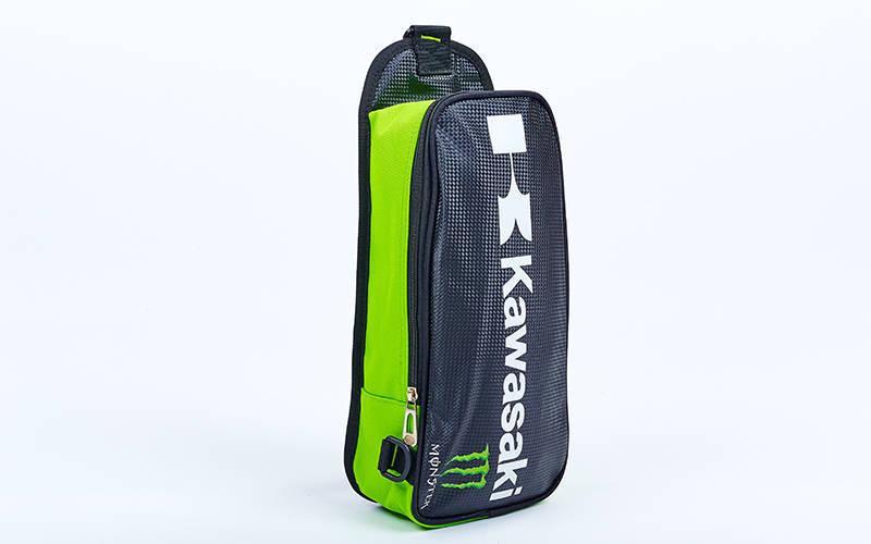 Моторюкзак однолямочный Kawasaki