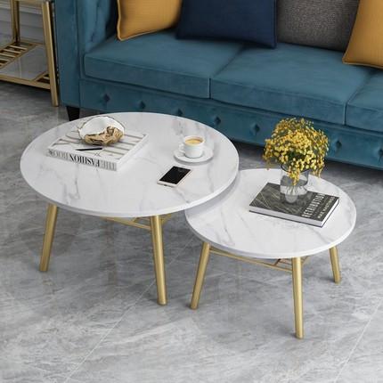 Журнальный столик. Разные размеры. Модель RD-9011