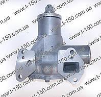 Насос водяной СМД-60 новый (60-13002.11)