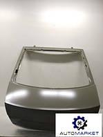 Крышка багажника Skoda Oktavia 2013-2017 (A7)