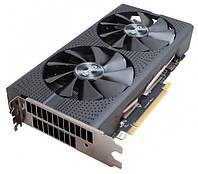 SAPPHIRE Radeon RX 470 4GB GDDR5 MINING EDITION, фото 1