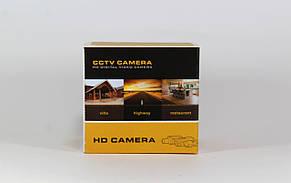 Камера CAMERA 349 IP 1.3 mp комнатная, фото 2