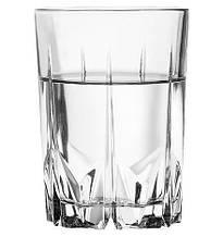 Набор стаканов Pasabahce Karat 239 мл 6 шт 52882psg, КОД: 172098