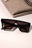 Солнцезащитные очки-маски 1373.4159, фото 2