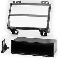 Переходная рамка Carav 11-049 (Ford)